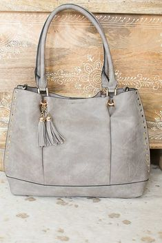 80 Best My Bags images  cf8922249e