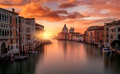 Quiet Morning by guerel sahin on 500px