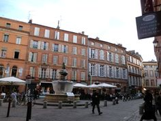 Place Roger Salengro