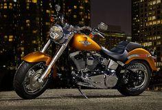 Confira as motos antigas mais populares no Brasil e no mundo | e-konomista