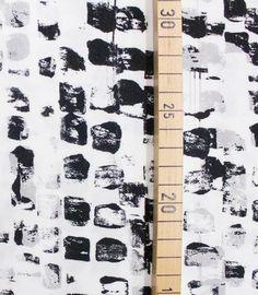 Die 49 Besten Bilder Auf Strandmöbel Moods Fabrics Comforters Und