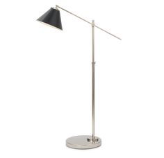 ARNAUD FLOOR LAMP<BR>[available online and in stores]