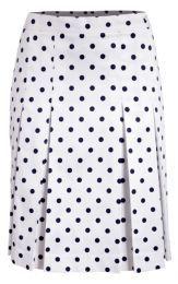 0a1a743b2 Las 18 mejores imágenes de falda de tablones | Diy clothing, Dress ...