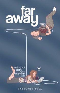 Far Away ➰J.G&S.M&C.D➰ (on Wattpad) http://my.w.tt/UiNb/apJbBa4ATu #Teen Fiction #amwriting #wattpad