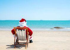 #Voyage : Envie de partir au soleil aux #vacances de #Noel ? Découvrez les bons plans séjours sur le #comparateur malin #CompareDabord