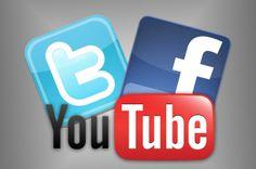 1000 Mi Piace reali per la vostra pagina, post o foto #likes #facebook #mi #piace #Facebook #aumentare #mi #piace