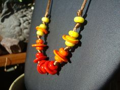 Bola Sale JewelryHand CraftedHandmade by oldredmaredesigns on Etsy, $29.44