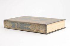 Hollow Book Safe BookBox