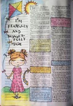 bible journaling - Yahoo Image Search Results