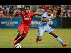 Football Skills Shows - 2014/15 ● Part. 2 || HD ||