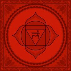 Essential Oils for the Chakras: the First or Root Chakra (Muladhara)   East West Aroma School