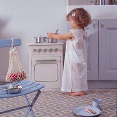 Ensemble de meubles de cuisine vintage sty cubex d 39 occasion cuisine pinterest - Meuble de scheiding ...