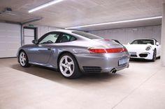 Porsche 911 996, Porsche 911 Carrera 4s, 996 4s, Cool Cars, Sports, Vehicles, Hs Sports, Sport