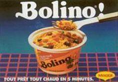 Bolino                                                                                                                                                                                 Plus