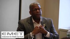 IMPORTANT! A Must Watch Analysis of the Iran Deal with Lt. Col. Allen West- Allen West Republic