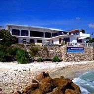Waterside Apartments Curacao Hotels, Apartments, Water, Outdoor, West Indies, Gripe Water, Outdoors, Outdoor Games, The Great Outdoors