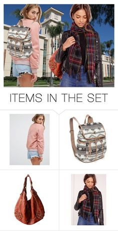 """""""And We Went to the Same University"""" by alzjunkyard ❤ liked on Polyvore featuring art"""