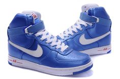 Womens Nike High Top