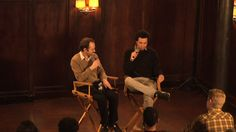 Alex Karpovsky's Tips on Low Budget Filmmaking | Tribeca