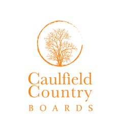 Coffee Pod Holder — Caulfield Country Boards Coffee Pod Holder, Coffee Pods, Engraving Services, Nespresso, Irish, Boards, Country, Planks, Irish Language