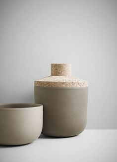 storage stone jars .