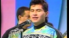 Lluvia, Eddie Santiago - YouTube