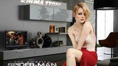 Emma Stone - Google Search