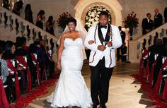 With These Vows