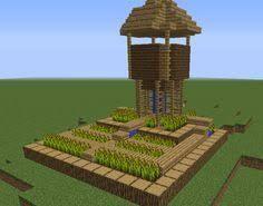 Image result for minecraft village builds