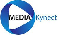 Our sister site, Media Kynect offering SEO in  Liverpool http://mediakynect.co.uk/seo-liverpool/ #SEO #Liverpool  Highly Recommended SEO Services in Liverpool. Grow Your Business with Search Engine Optimisation. Results Driven Company. Contact Us Today.  Media Kynect  6 Herriot Grove St Davids Park Ewloe Deeside CH5 3UR  01244 470330  info@mediakynect.co.uk  http://mediakynect.co.uk