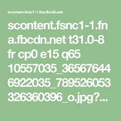 scontent.fsnc1-1.fna.fbcdn.net t31.0-8 fr cp0 e15 q65 10557035_365676446922035_789526053326360396_o.jpg?efg=eyJpIjoidCJ9