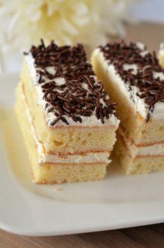 Prajitura Paradis - Retete culinare by Teo's Kitchen Cake Videos, Tiramisu, Ethnic Recipes, Desserts, Kitchen, Food, Cakes, Pies, Mascarpone