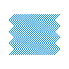 Pet Shop Boys - Electric. Return to form for the Boys, helped by veteran producer Stuart Price. Danceable and loveable.