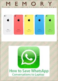 If you just mess up with your WhatsApp? You are not aware what just happened and you also do not know how to recover WhatsApp for free! Iphone Tricks, Whatsapp Messenger, Iphone Phone, Recovery, Software, Gadgets, Cases, Messages, Tips