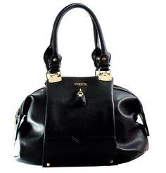 ATELIER  FERETI  BELGIUM   #Fereti  #designer #handbags #luxury #Tote #Fashion2015
