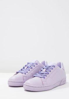 705a7787d16 NPC II NE LOCAL HEROES - Baskets basses - purple oasys white pink -  ZALANDO.FR. Sneakers women - Reebok Classic ...