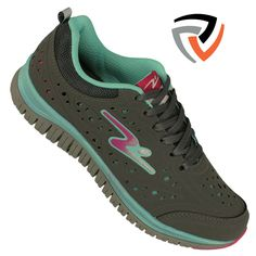 Sneakers, Shoes, Fashion, Sports Trousers, Hs Sports, Tennis, Trainers, Moda, Zapatos