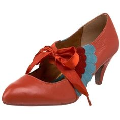 """Poetic Licence """"Delish"""" only 2 pairs left!"""