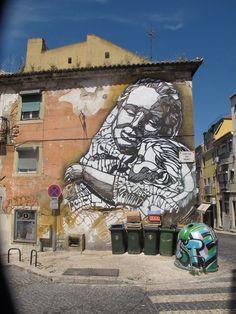Lisboa C215
