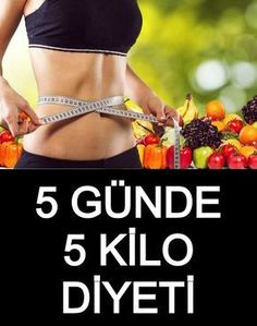 Facial Yoga, Weight Loss Detox, Loose Weight, Good Job, Health Diet, Exercise, Beauty, Lifestyle, Health