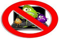 KRIPTOVOR est classé comme un ransomware risquée qui a la capacité de faire des compromis ordinateurs cibles et de crypter les fichiers les plus personnels. Une fois à l'intérieur du système, tous les types de problèmes d'agressivité seront faites par le virus dangereux.