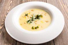10 najpyszniejszych zup krem z całego świata 9