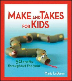 Get creative and crafting up a few back to school projects to celebrate the new school year? Here are 15 Back to School Crafts for Kids. Let's get crafty! Craft Activities For Kids, Projects For Kids, Diy For Kids, Cool Kids, Craft Projects, Craft Ideas, Preschool Centers, Activity Ideas, Family Activities