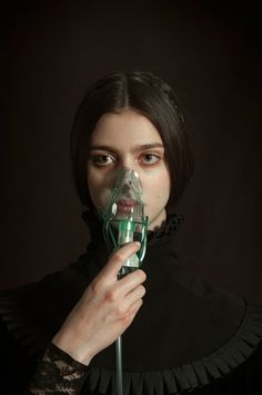 Romina Ressia ''How would have been?''
