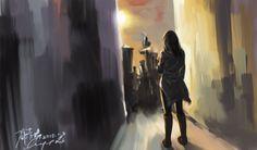 Gallery - Sketchbook.com