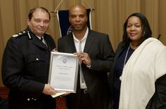 Bag snatch hero wins police award - http://news54.barryfenner.info/bag-snatch-hero-wins-police-award/