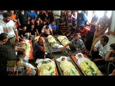 Israel's Descent into Barbarism - Norman Finkelstein on Reality Asserts Itself (1/3)