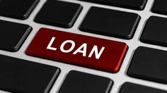 Unable to get a loan due to poor credit score? Here is what you should do
