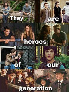 Marvel Facts, Fandoms Unite, Film Serie, The Mortal Instruments, Book Fandoms, Maze Runner, I Love Books, Nerd Stuff, Book Nerd