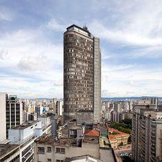Znalezione obrazy dla zapytania Edifício Itália